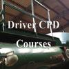 drivercpd2
